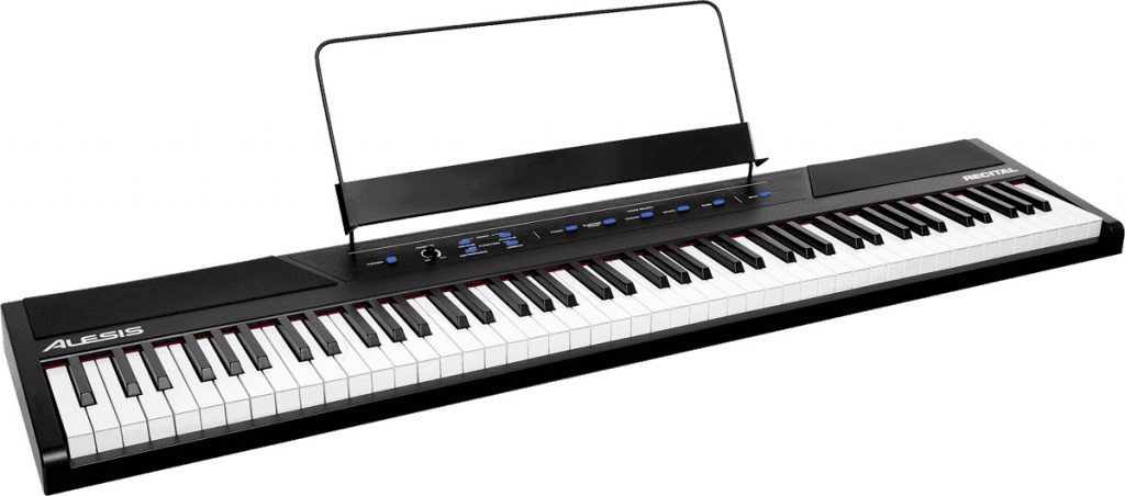 This image has an empty alt attribute; its file name is alesis-1024x452.jpeg